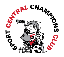Sport Central Champions Club